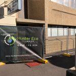 Hunter-eco-plumbing-images1