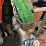 Hunter-eco-plumbing-images10