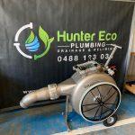Hunter-eco-plumbing-images2