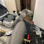 Hunter-eco-plumbing-images4
