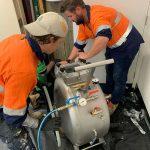 Hunter-eco-plumbing-images7