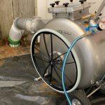 Hunter-eco-plumbing-images8