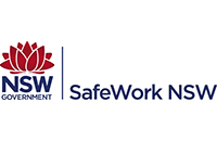 SAFEWORK_NSW_A4_RGB_200