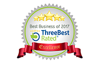Three-Best-Rated_200