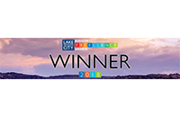 WINNER-graphic-email-banner200