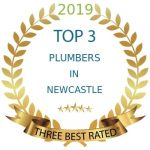 best plumber newcastle